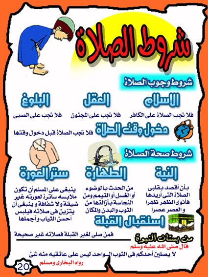 صور لتعليم الصلاة والآذان 20.jpg